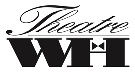 Theatre Winter Haven logo