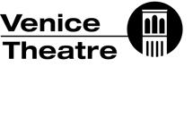 Venice Theatre logo