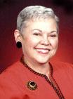 Kay Armstrong