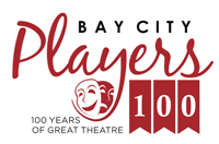 Bay City Players