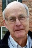 Photo of Joseph Connor
