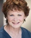 Photo of Kathleen Davis