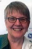 Sue Ellen Gerrells