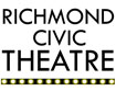 Richmond Civic Theatre logo