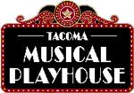 Tacoma Musical Theatre