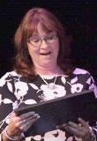 Nancy Wollenburg