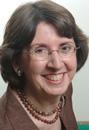 Mary Doveton
