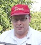 photo of John Hanlon