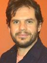 Stephen Lydic