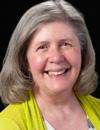 Kathy Pingel