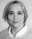 Dr. Laura L. Vendenhaupt
