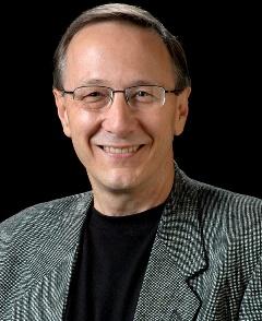 Ron Ziegler