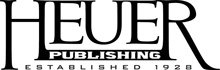 Heuer Publishing