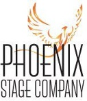 Phoenix Stage Company logo