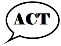 Logo of Actors Collaborative Toledo