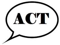 Logo of Actors Collaborative Toledo