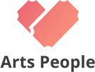 Arts Peope logo