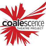 Coalescence Theatre Project logo