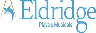 Logo for Eldridge Plays and Musicals