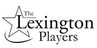 Lexington Players logo