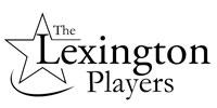 Lexington Players logo