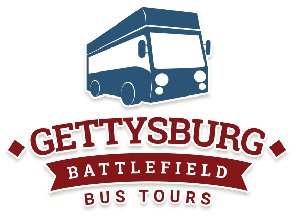 battlefield Tour Logo
