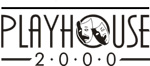 Logo of Playhouse 2000