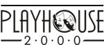 Logo of Playhouse 2000