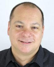 Photo of John Prignano