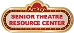 ArtAge Publications