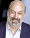 Photo of Joel Snyder