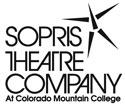 Sopris Theatre Company logo