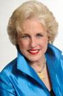 Photo of Debbie Litch
