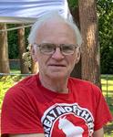 Photo of Dan Sheehan