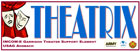Theatrix logo