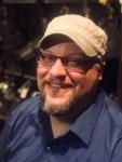 Photo of John Michael Andzulis