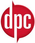 Dramartic Publishing Company logo