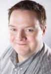 Photo of Chris Serface
