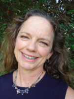 photo of Susan Austin