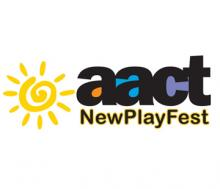 New Play Fest