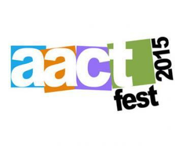 AACT Fest
