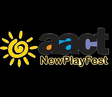 NewPlayFest logo